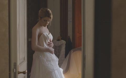 awentus, wedding, pulm, pulmavideo, canon c100 mark2, Padise mõis