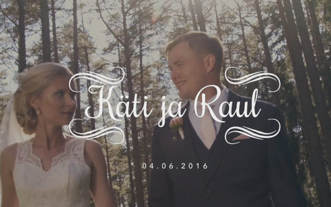 awentus, pulmavideo, pulm, wedding, hiiumaa, kanala, canon, c100 mark2