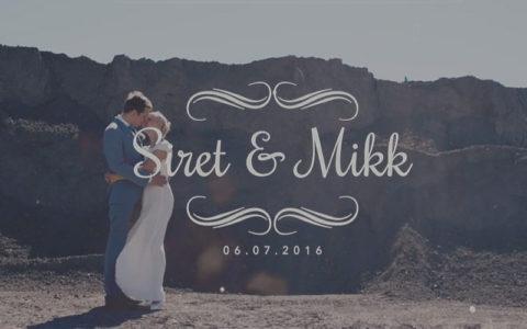 wedding, pulm, pulmavideo, awentus, canon, c100 mark2