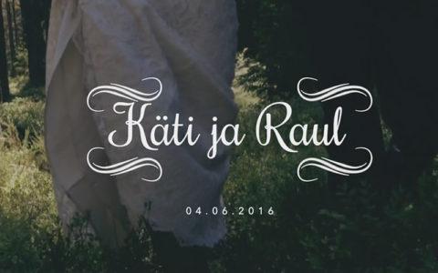 wedding, pulm, pulmavideo, awentus, Hiiumaa, Kanala