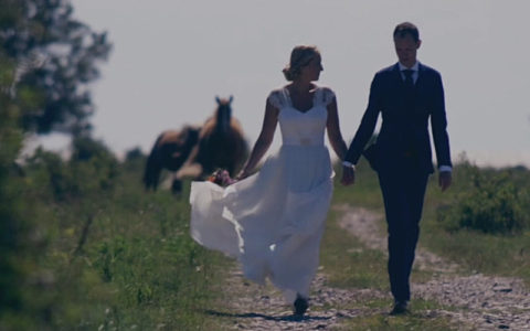 awentus, pulmavideo, heikki avent, edith avent, ojako, wedding, wedding video