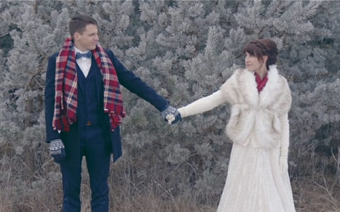 awentus, pulmavideo, pulm, heikki avent, edith avent, wedding estonia